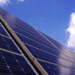 Quelques conseils pour optimiser votre production photovoltaïque