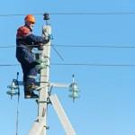 Approvisionnement électrique : RTE annonce un été paisible