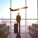 Les aéroports de Paris misent sur les énergies renouvelables
