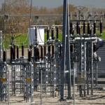 Qu'est-ce qu'un poste électrique intelligent?