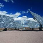 Émergence du solaire photovoltaïque à concentration