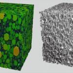 Des matériaux dérivés du tanin