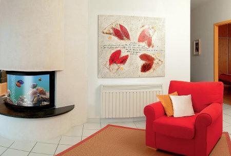 chauffage quelles sont les meilleures solutions. Black Bedroom Furniture Sets. Home Design Ideas