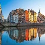 La ville de Strasbourg s'approprie la distribution d'énergie