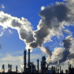 Et si on produisait de l'électricité à partir du CO2 ?