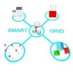 EcoGrid : un réseau électrique très intelligent