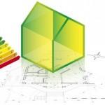 Construction: logiciels pour simuler l'efficacité énergétique des bâtiments
