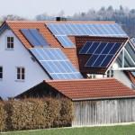 Et si vos panneaux photovoltaïques servaient à chauffer votre eau?