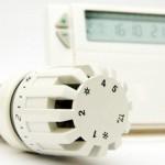 Domotique : l'efficacité d'un chauffage passe par sa régulation