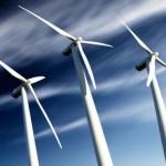 Le parc éolien le plus haut du monde est au Tibet