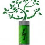 Et si les égouts produisaient de l'électricité?