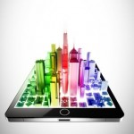 Du smart grid à la smart city…