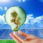 40% des Français utilisent les énergies renouvelables