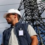 Quels sont les dispositifs qui protègent le réseau électrique ?