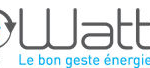 Zoom sur le programme Eco Watt