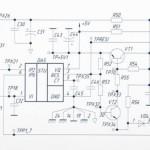 Comment décrypter un schéma d'installation électrique?