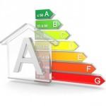 La performance énergétique des bâtiments augmente leur valeur