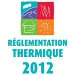 RT2012: qu'est-ce que le CEP (Coefficient de consommation d'Énergie Primaire)?