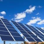 SuniBrain: arroser les panneaux solaires pour augmenter leur rendement