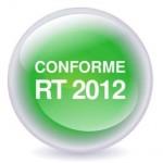 RT2012 : qu'est-ce que le CEP?