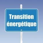 Transition énergétique : quels sont les scénarios envisagés?