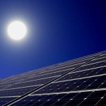 Les panneaux photovoltaïques peuvent-ils fonctionner la nuit ?