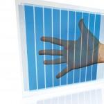 Heliatek : Des cellules solaires transparentes de plus en plus efficaces