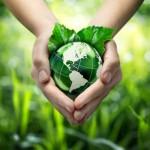 A l'avenir, comment récupérer l'énergie perdue?