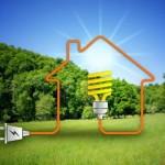 Consommation d'énergie: l'achat groupé a de plus en plus de succès