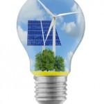 Quels sont les modes de production d'électricité domestique?