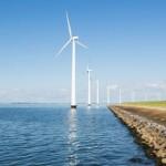 Le bilan électrique en Bretagne