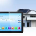 Lyon Smart Community : le projet qui permet d'améliorer le rendement énergétique du quartier Confluence