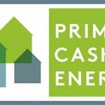Qu'est-ce que la Prime Cash Energie