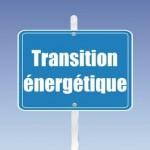 Transition énergétique : quelles sont les mesures principales?