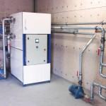 Transformer la chaleur en électricité