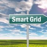 Les smart grids au service des économies d'énergie