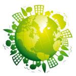 Qu'est-ce que la transition énergétique?