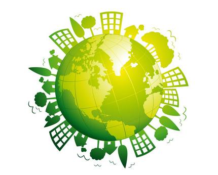 transition energetique - croissance verte