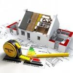 Simplification des normes de construction: les professionnels mis à contribution