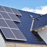 L'autoconsommation, la voie vers l'indépendance énergétique