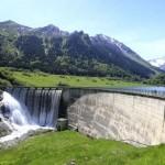 Hydro'Like : un laboratoire pour assurer l'essor de l'énergie hydraulique