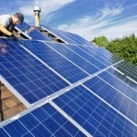 Comment réduire le coût des cellules solaires?