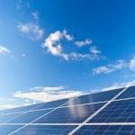 Des cellules solaires innovantes fabriquées en France