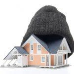 Chauffage: trucs et astuces pour faire des économies d'énergie