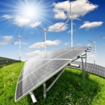Energies renouvelables: quel est l'avenir de l'énergie solaire?