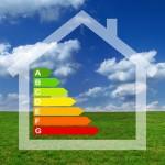 Protection solaire et économies d'énergie