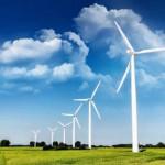Le soleil joue-t-il un rôle dans le rendement des éoliennes?