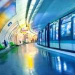 Et si le métro chauffait votre habitation ?