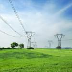 Le gouvernement souhaite accélérer le déploiement des smart grids