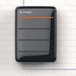 MyReserve : la batterie domestique de SolarWatt